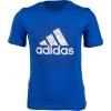 Dětské tričko - adidas BOS LOGO BOYS - 6