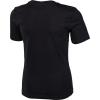 Dětské tričko - adidas BOS LOGO BOYS - 3