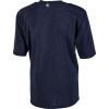 Children's surf T-shirt - O'Neill PB POCKET SURF SSLV SKIN - 3