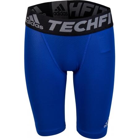 Chlapecké kraťasy - adidas TECH FIT BASE SHORT - 2