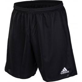 adidas PARMA 16 SHORT - Șort de fotbal