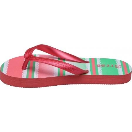 Kinder Flip Flops - Aress ZAYDA - 3