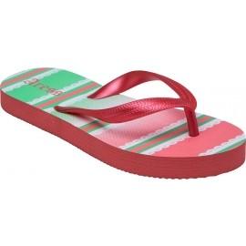 Aress ZAYDA - Kids' flip-flops
