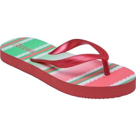 Kinder Flip Flops - Aress ZAYDA - 1
