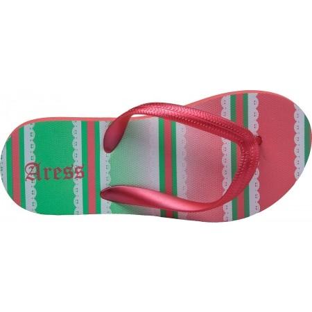 Kinder Flip Flops - Aress ZAYDA - 4