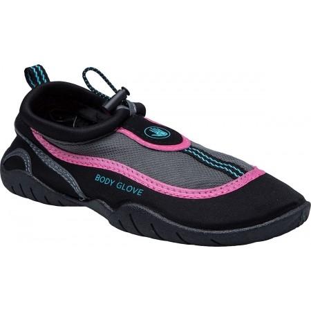 Body Glove RIPTIDE - Women's water shoes