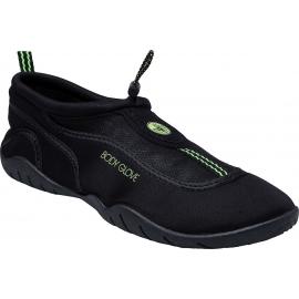 Body Glove RIPTIDE - Pánské boty do vody