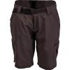 Dámske outdoorové šortky - Hi-Tec LADY VESPA 1/2 - 2