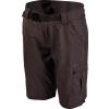 Women's outdoor shorts - Hi-Tec LADY VESPA 1/2 - 1