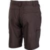 Dámske outdoorové šortky - Hi-Tec LADY VESPA 1/2 - 3