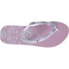 Women's flip-flops - Aress ZAGATA - 2