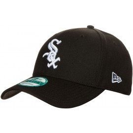 New Era 9FORTY THE LEAGUE CHICAGO WHITE SOX - Kšiltovka a40ee2e49a