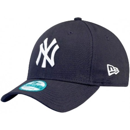 New Era 9FORTY LEAG NEYYAN - Baseball sapka