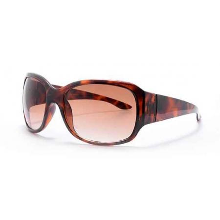 Слънчеви очила - GRANITE 6 2665-21