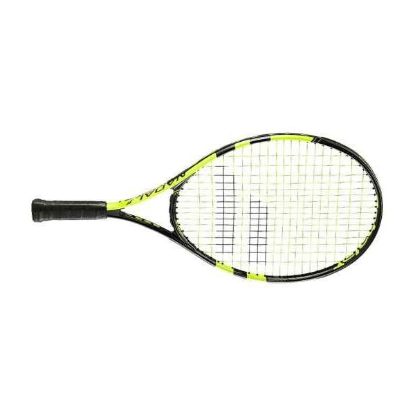 Babolat NADAL JR 19 - Detská tenisová raketa