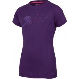 Arcore ROSETA 116 - 134 - Dievčenské funkčné tričko