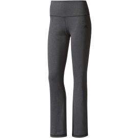 adidas PNT BRS - Dámské tréninkové kalhoty