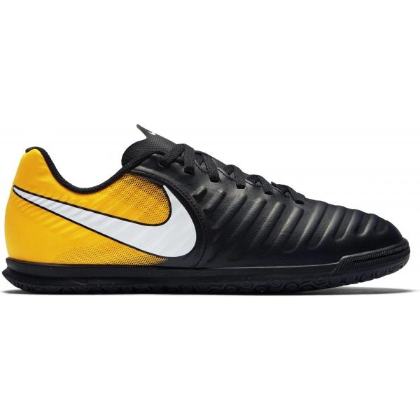 Nike JR TIEMPO RIO IC - Detské halové kopačky