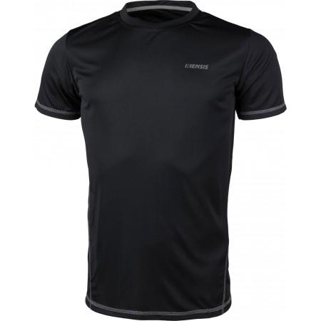 Pánské sportovní triko - Kensis WINTON - 1