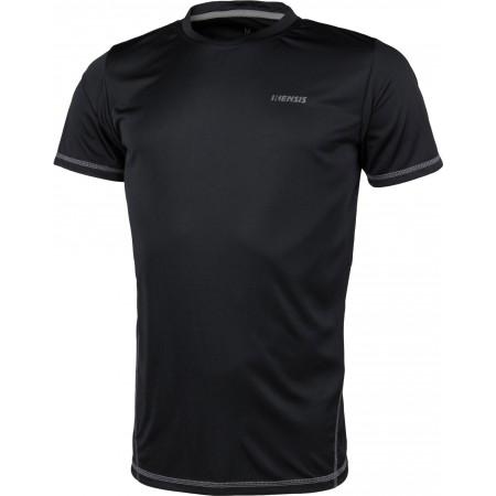 Pánské sportovní triko - Kensis WINTON - 2