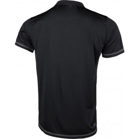 Pánské sportovní triko - Kensis WINTON - 3