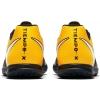 Sálové kopačky - Nike TIEMPO RIO IC - 6