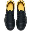 Sálové kopačky - Nike TIEMPO RIO IC - 5