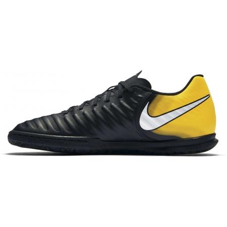 Sálové kopačky - Nike TIEMPO RIO IC - 3