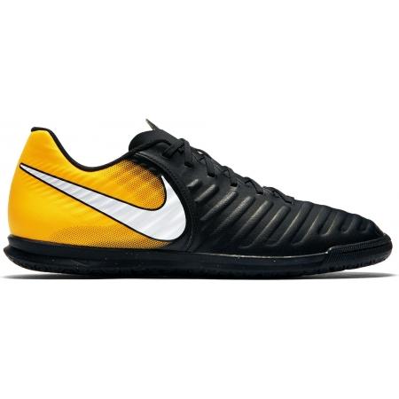 Sálové kopačky - Nike TIEMPO RIO IC - 1