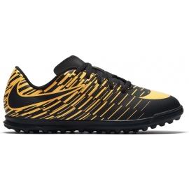 Nike JR BRAVATAX II TF - Детски футболни обувки
