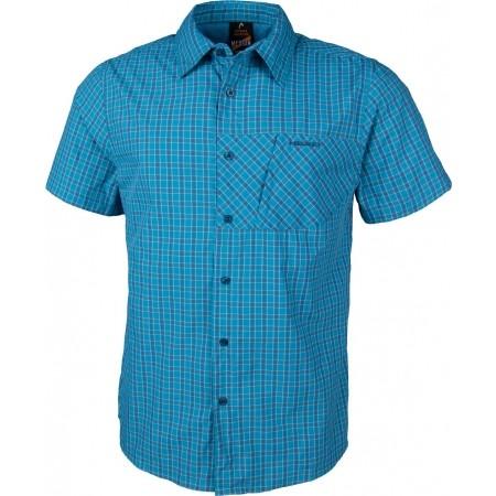 Pánská košile - Head CRAIG - 1