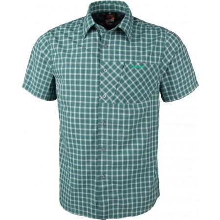 Pánská košile - Head CRAIG - 4