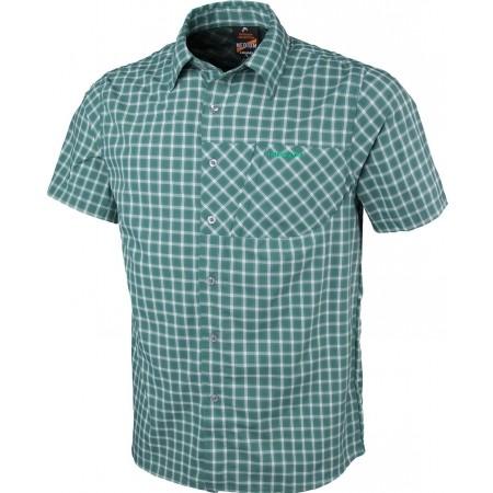Pánská košile - Head CRAIG - 5