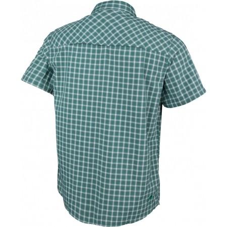 Pánská košile - Head CRAIG - 6