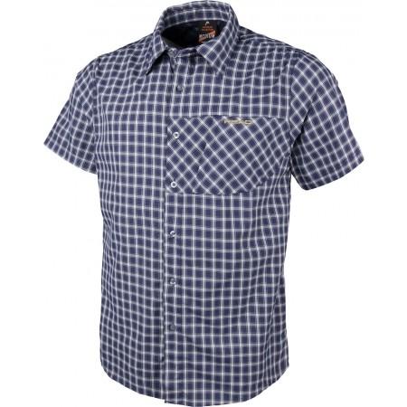 Pánská košile - Head CRAIG - 2