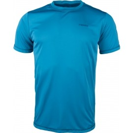 Kensis WINTON - Men's sports T-shirt