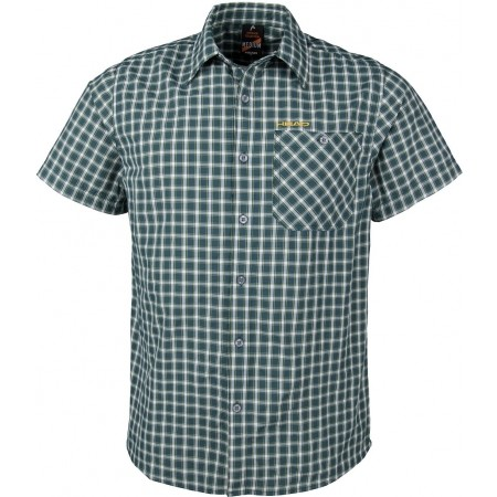 Pánska košeľa - Head ELLIOT - 1