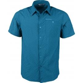 Carra ARLO - Pánska košeľa