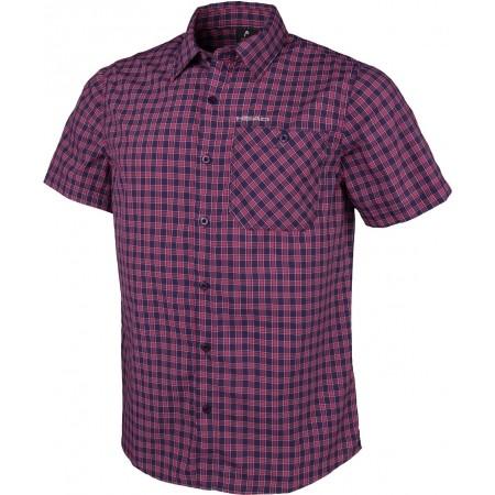Pánska košeľa - Head ELLIOT - 2
