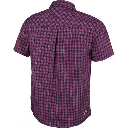 Pánska košeľa - Head ELLIOT - 3