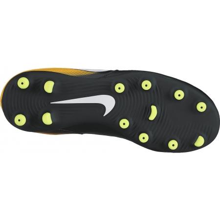 Dětské kopačky - Nike TIEMPO RIO FG JR - 5