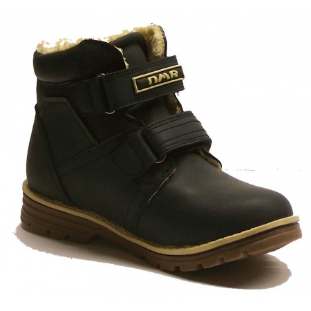 Numero Uno PAJO KIDS - Kids' winter shoes