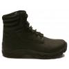 Pánska zimná obuv - Numero Uno RANGER M - 3