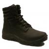 Pánska zimná obuv - Numero Uno RANGER M - 1
