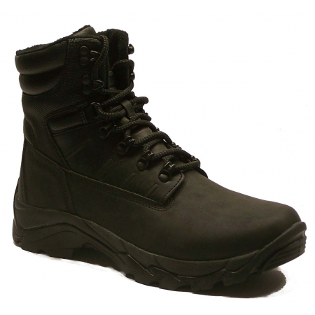 Numero Uno RANGER M - Men's winter shoes