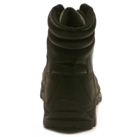 Pánska zimná obuv - Numero Uno RANGER M - 5