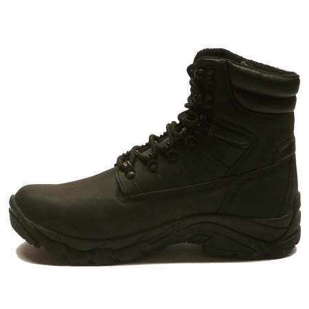 Pánska zimná obuv - Numero Uno RANGER M - 4