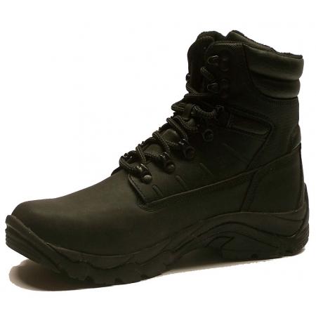 Pánska zimná obuv - Numero Uno RANGER M - 2