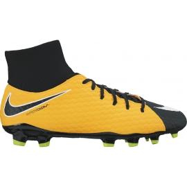 Nike HYPERVENOM PHELON FG DF - Pánske kopačky