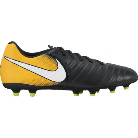 Pánské kopačky - Nike TIEMPO RIO FG - 1